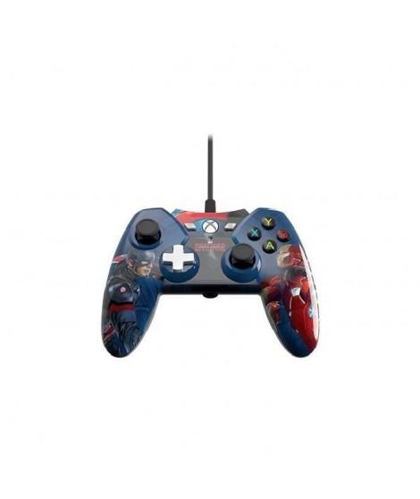 POWER A Manette Civil War - Xbox One