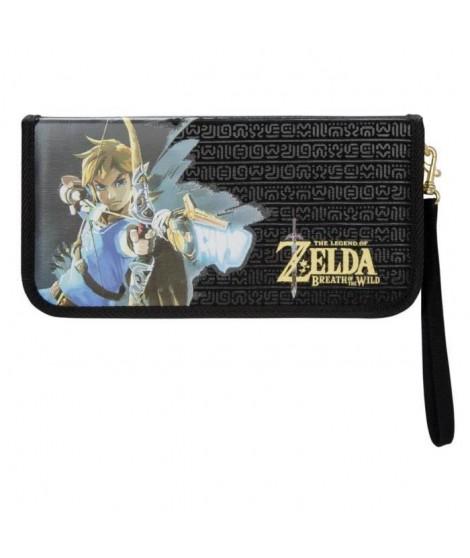 Housse Zelda Switch