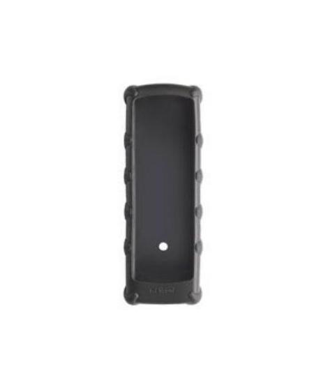 MELICONI Télécoque de protection pour télécommande - M