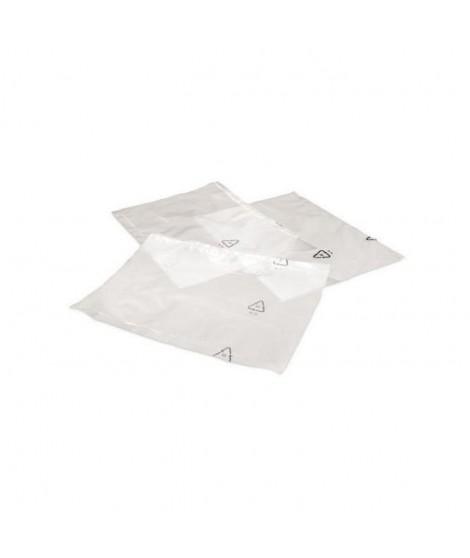 PRINCESS Sachets pour appareil soude sac - 50 Pieces