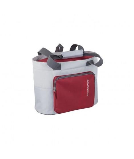 CAMPINGAZ Sac Isotherme Picnic Coolbag 18L