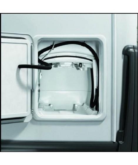 THETFORD Kit de mise a l'air libre pour toilette a cassette C200