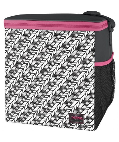 THERMOS Sac isotherme Fashion basics - 15L - Lockwood