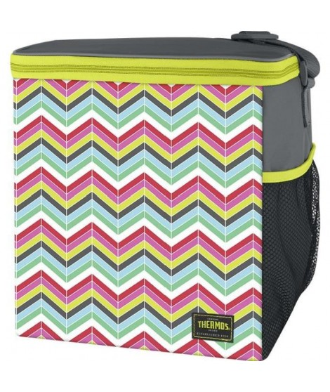 THERMOS Sac isotherme Fashion basics - 15L - Waverly