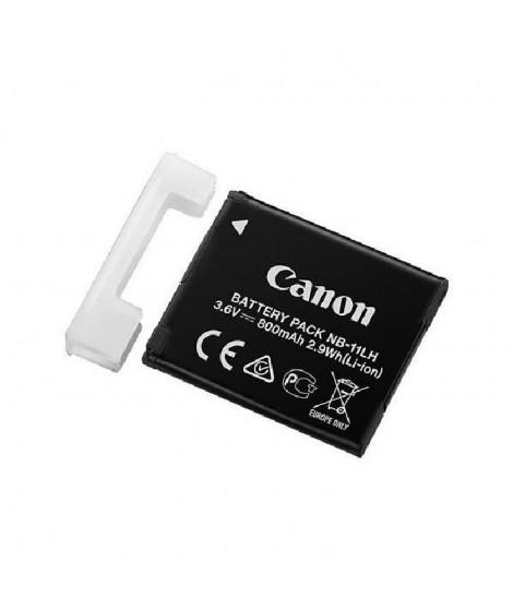 CANON NB-11LH Batterie PowerShot SX410, SX420 IS et IXUS 175, 180, 285