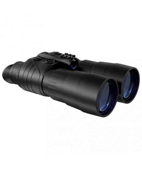 Vision nocturne Pulsar Edge GS 2,7x50