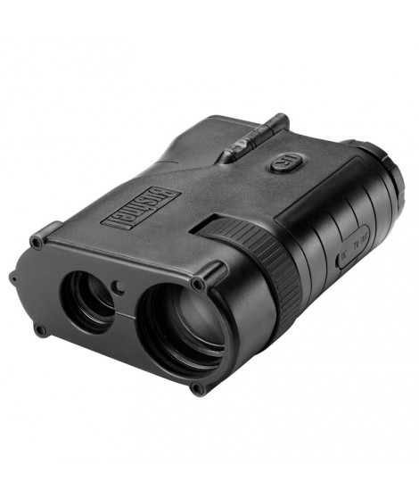 Vision nocturne Bushnell StealthView 3x32