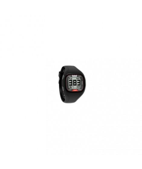 Montre de Golf Bushnell GPS Neo+