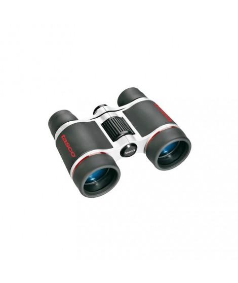 Jumelles Tasco Essentials 4x30