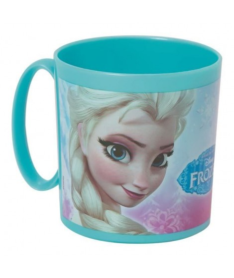 Reine Des Neiges Mug micro-ondable