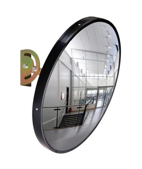SMARTWARES Miroir de surveillance de 45cm MIRROR45