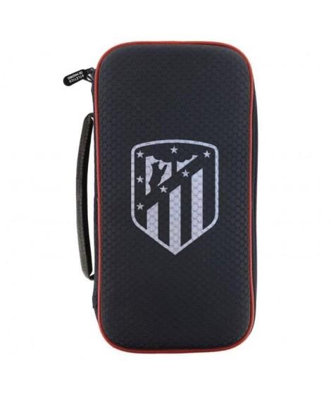 Étui de protection All-in-one pour Nintendo Switch Atlético Madrid