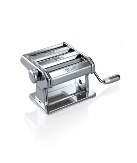 Machine à pâtes AMPIA 150 Marcato