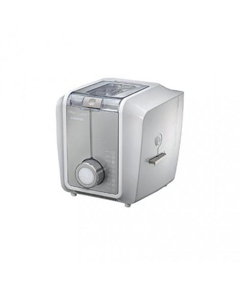 Machine à pâtes CREATIV Lagrange
