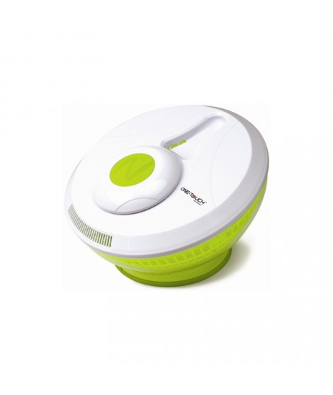 Essoreuse lave-salade One touch