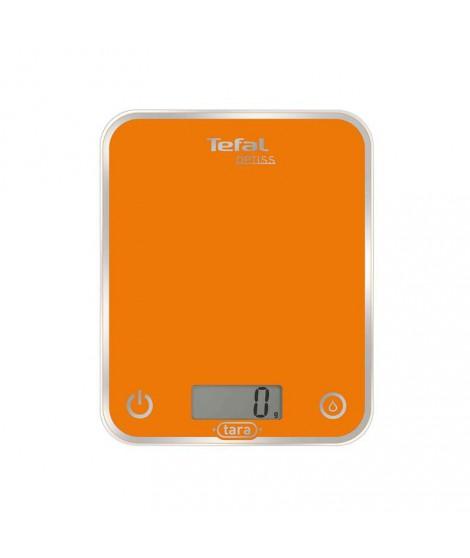 optiss balance 5kg orange