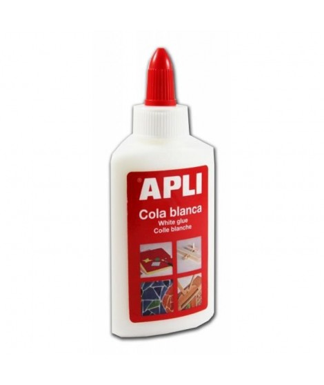 APPLI Colle blanche - 250 g