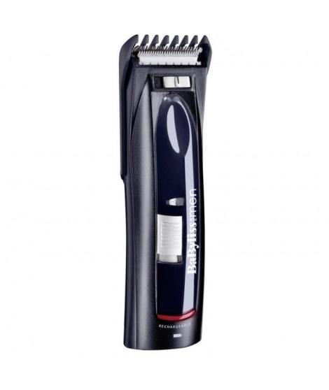 Tondeuse Cheveux E696E Babyliss