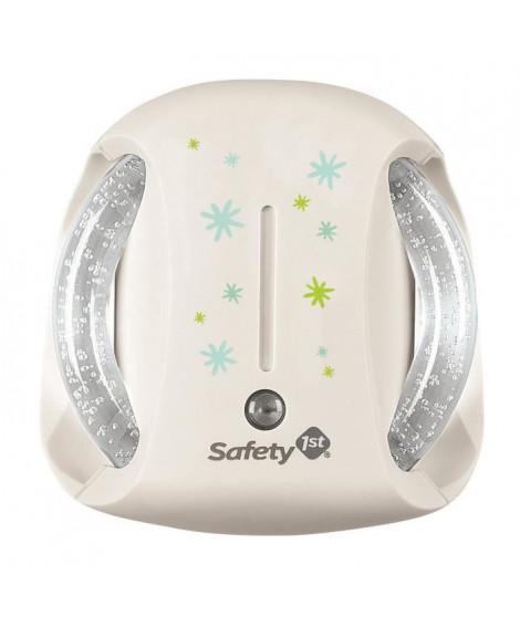SAFETY 1ST Veilleuse Automatique