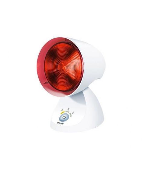 BEURER IL35 Lampe infrarouge avec minuteur