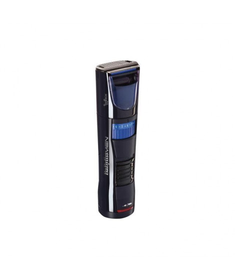 BABYLISS T820E Tondeuse barbe Essentiel Premium
