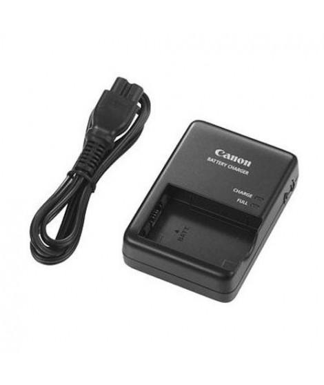 CANON LC-E10 Chargeur de batterie EOS 1100D / 1200D / 1300D