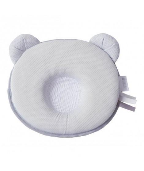 CANDIDE Air+ Cale tete P'tit Panda - Gris