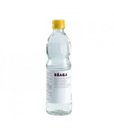 BEABA Produit d'entretien détartrant Babycook