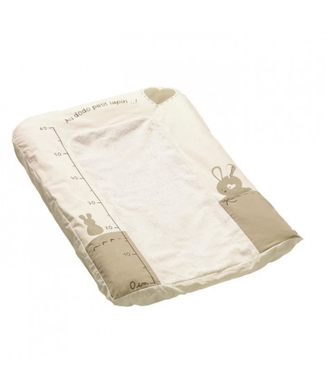 THERMOBABY Housse Matelas a Langer