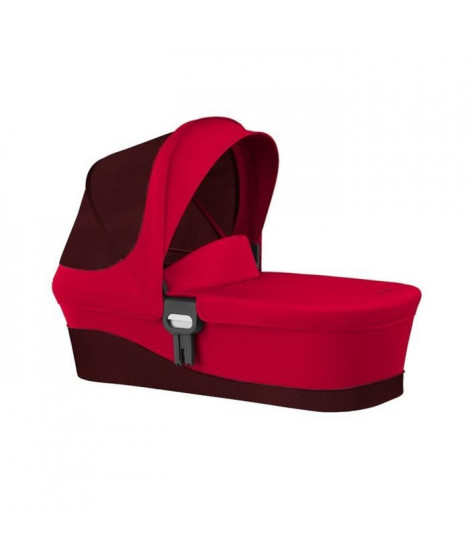 CYBEX Nacelle M Groupe 0 Infra Rouge