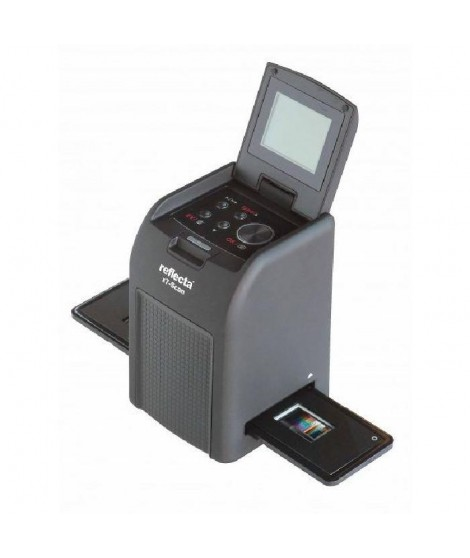 Reflecta scanner X7 Scan (64370)