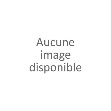 "HP PC Tout-en-un - 20""- 20c010nf - 4Go de RAM - Windows 10 - AMD E2-7110- AMD RADEON R2 - Disque dur 1TO + Norton Security"